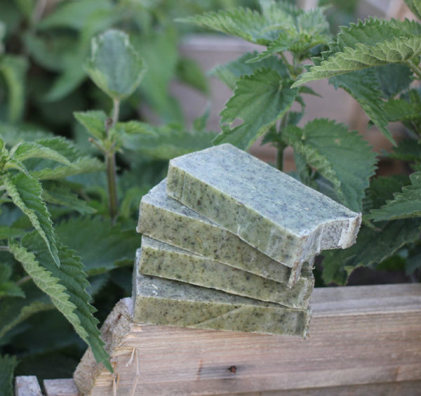 Soap-and-Nettle